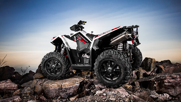 2014 polaris scrambler xp 1000 eps bama buggies tuscaloosa alabama. Black Bedroom Furniture Sets. Home Design Ideas
