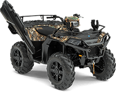 Bama Buggies Polaris | Tuscaloosa Alabama | ATV & UTV Dealer